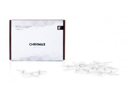 Noctua NA-SAV2 chromax.white