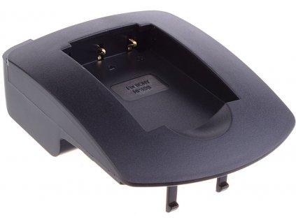 AVACOM Redukce pro Sony NP-BX1 k nabíječce AV-MP