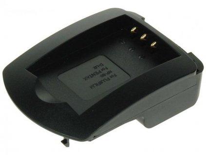 Avacom Redukce pro Fujifilm NP-60, Pentax, Kodak, Panasonic, Ricoh, Casio k nabíječce AV-MP, AV-MP-BLN