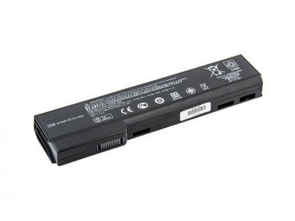 Baterie pro HP ProBook 6360b, 6460b series Li-Ion 10,8V 4400mAh