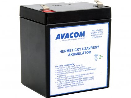 AVACOM AVA-RBC29-KIT