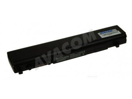 AVACOM NOTO-R700-806