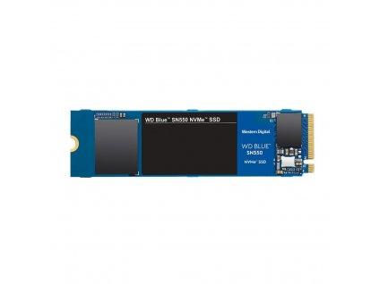 WD BLUE SSD SN550 WDS250G1B0C 250GB NVMe M.2 PCIe