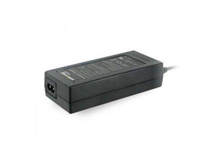 Whitenergy zdroj 19.5V 4.62A 90W, konektor 7.4x5.0mm + pin