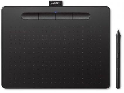 WACOM Intuos M Bluetooth Pistachio (CTL-6100WLE)