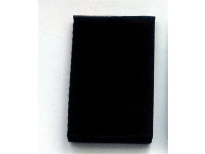 ETA 1481 00070 Mikrofiltr výstupní