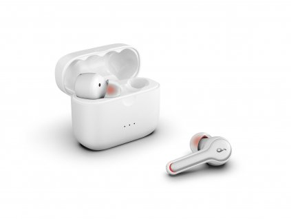 Anker Soundcore Liberty Air 2 - White