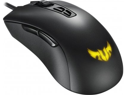 ASUS myš TUF Gaming M3