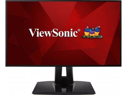 """Viewsonic VP2458 24"""""""