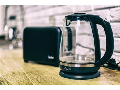 Lauben Electric Kettle EK17B
