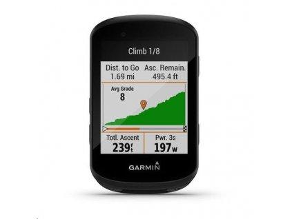 Garmin Edge 530 PRO MTB bundle