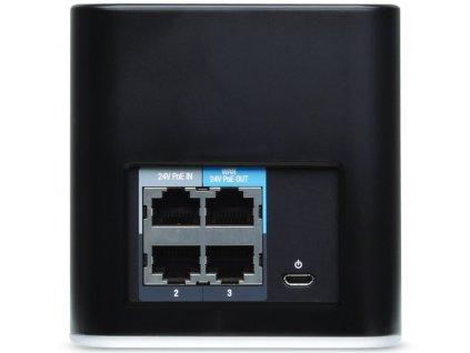 UBIQUITI ACB-ISP