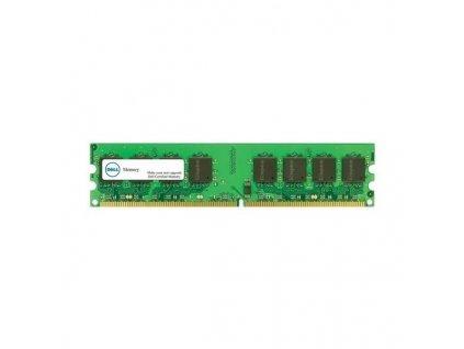 DELL DDR4 8GB 2666MHz (SNPD715XC/8G)