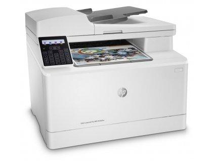 HP Color LaserJet Pro M183fw (7KW56A)