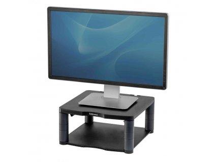 Fellowes Premium - Stojan pod monitor