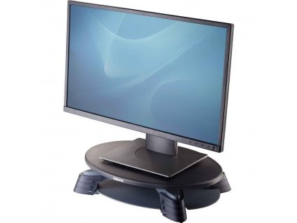 Fellowes OVAL - Stojan pod monitor