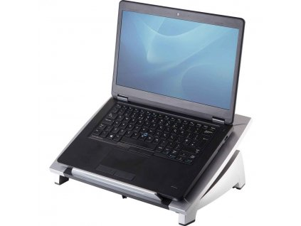 Fellowes Office Suites, stojan na notebook