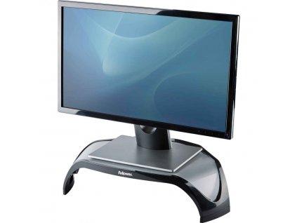 Fellowes Smart Suites - Stojan pod monitor