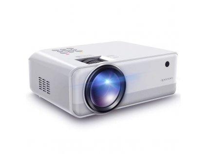 Apeman Projector LC550