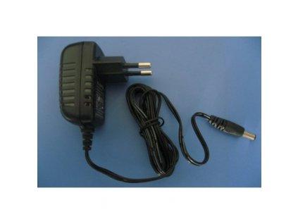 TP-LINK Napájecí adaptér 12V, 1A