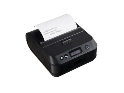 Cashino PTP-III Dual Bluetooth