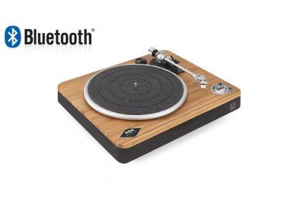 MARLEY EM-JT002-SB Stir It Up Bluetooth - Signature Black