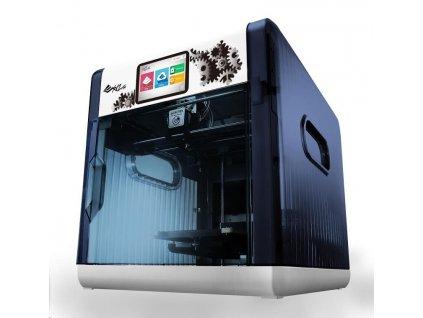 XYZ 3D tiskárna da Vinci 1.1 Plus