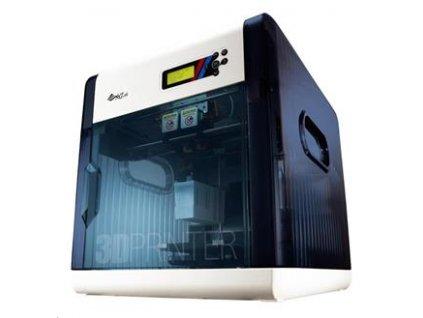 XYZ 3D tiskárna da Vinci 2.0A