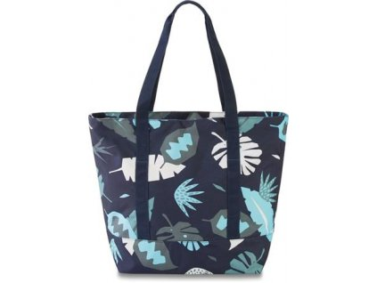 DAKINE Classic Tote 33l - abstract palm