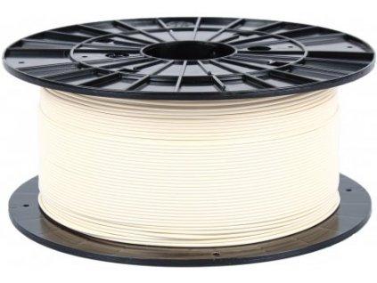 Filament PM 1.75 PLA 1kg, béžová