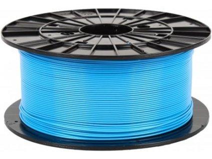 Filament PM 1.75 PLA 1kg, modrá