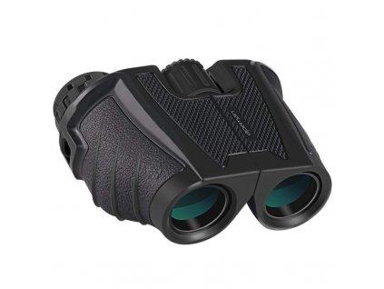 Apeman Binocular BC70, 12x25 dalekohled
