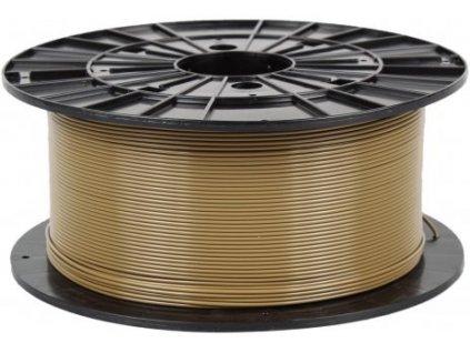 Filament PM 1.75 PLA 1kg, khaki