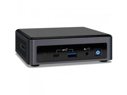 Intel NUC Performance Kit NUC10i5FNK