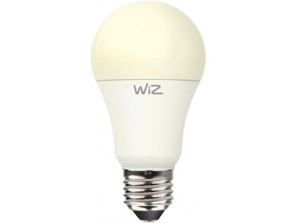 WiZ Wifi chytrá žárovka Gen 2 A60 E27 WZE20026011