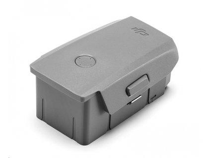 DJI MAVIC Air 2 Inteligentní akumulátor 3500 mAh (DJIM0260-01)