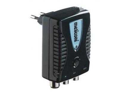 Meliconi AMP-20 LTE