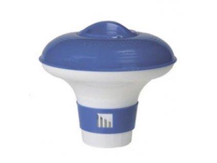 MARIMEX Plovák malý na chlorové tablety (10964002)