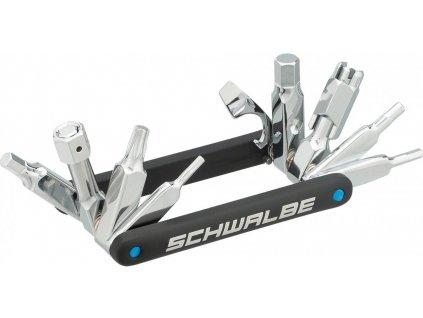 Schwalbe nářadí Multitool