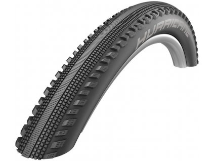 Schwalbe plášť Hurricane 27.5x2.25 Addix Performance