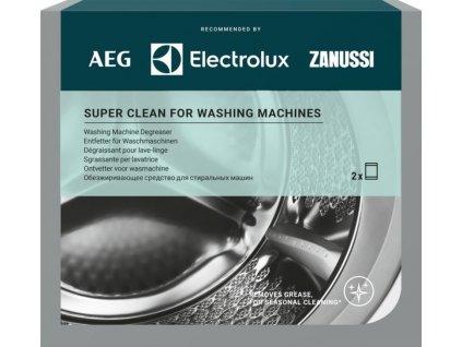 Electrolux M3GCP200
