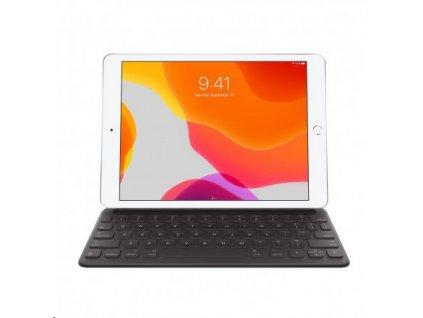 APPLE Smart Keyboard pro iPad (7/8/9 generace) a iPad Air (3rd generace) - CZ
