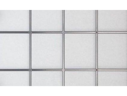 Toshiba filtr do čističky vzduchu CAF-X116XPL (1ks)