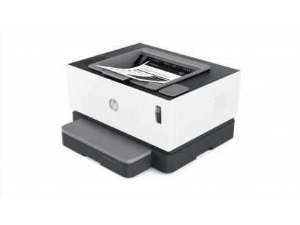 HP Neverstop Laser 1000n (5HG74A)