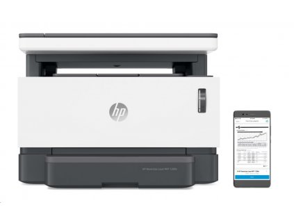 HP Neverstop Laser 1200n (5HG87A)