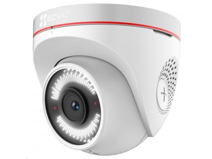 Ezviz C4W - CS-CV228-A0-3C2WFR IP kamera
