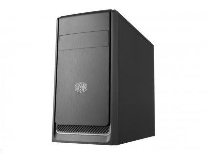 Cooler Master case MasterBox E300L