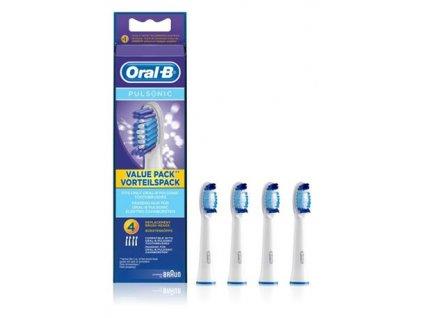 Oral-B Pulsonic SR 32-4