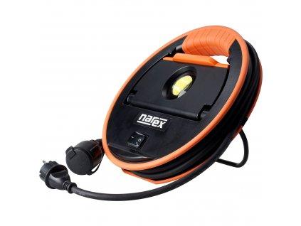 Narex FL LED 40 EC