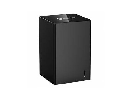large ms n1004black